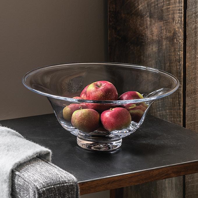 Bowls + Serveware + Dinnerware