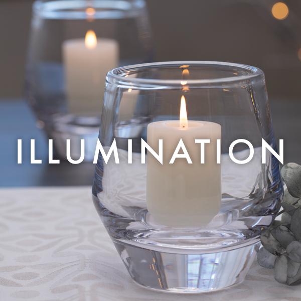 Shop Simon Pearce Illumination