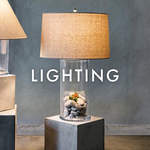 Shop Simon Pearce Lighting