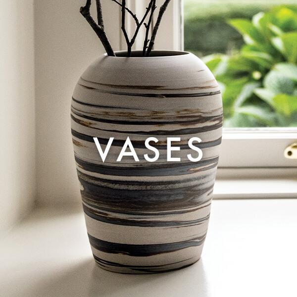 Shop Simon Pearce Vases