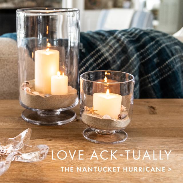 Shop Illumination — Nantucket Hurricanes
