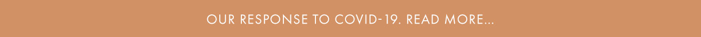 Our response to COVID-19. Read more...
