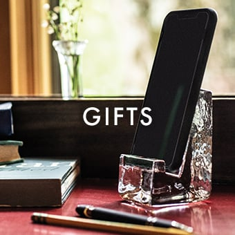Woodbury Phone Holder > SHOP GIFTS