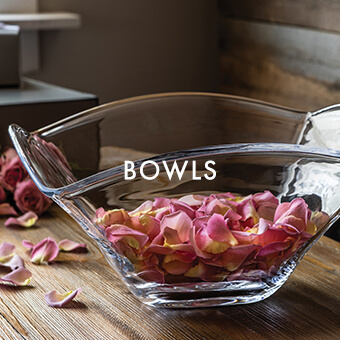Woodbury Bowl — SHOP BOWLS >
