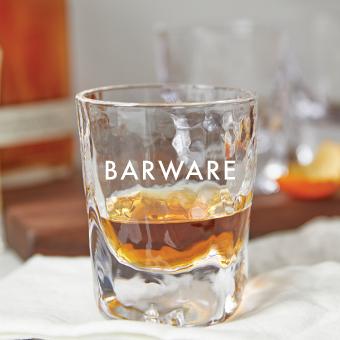 Woodbury Bourbon — BARWARE >