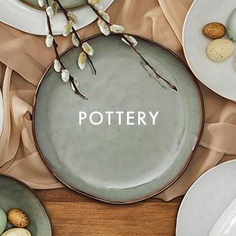 Weston Flare Vase > SHOP GIFTS