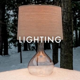 Shelburne Lamp — SHOP LIGHTING >