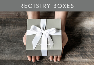 Registry Boxes